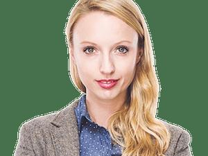 Lisa Riley - Coordinator SleepAdvice