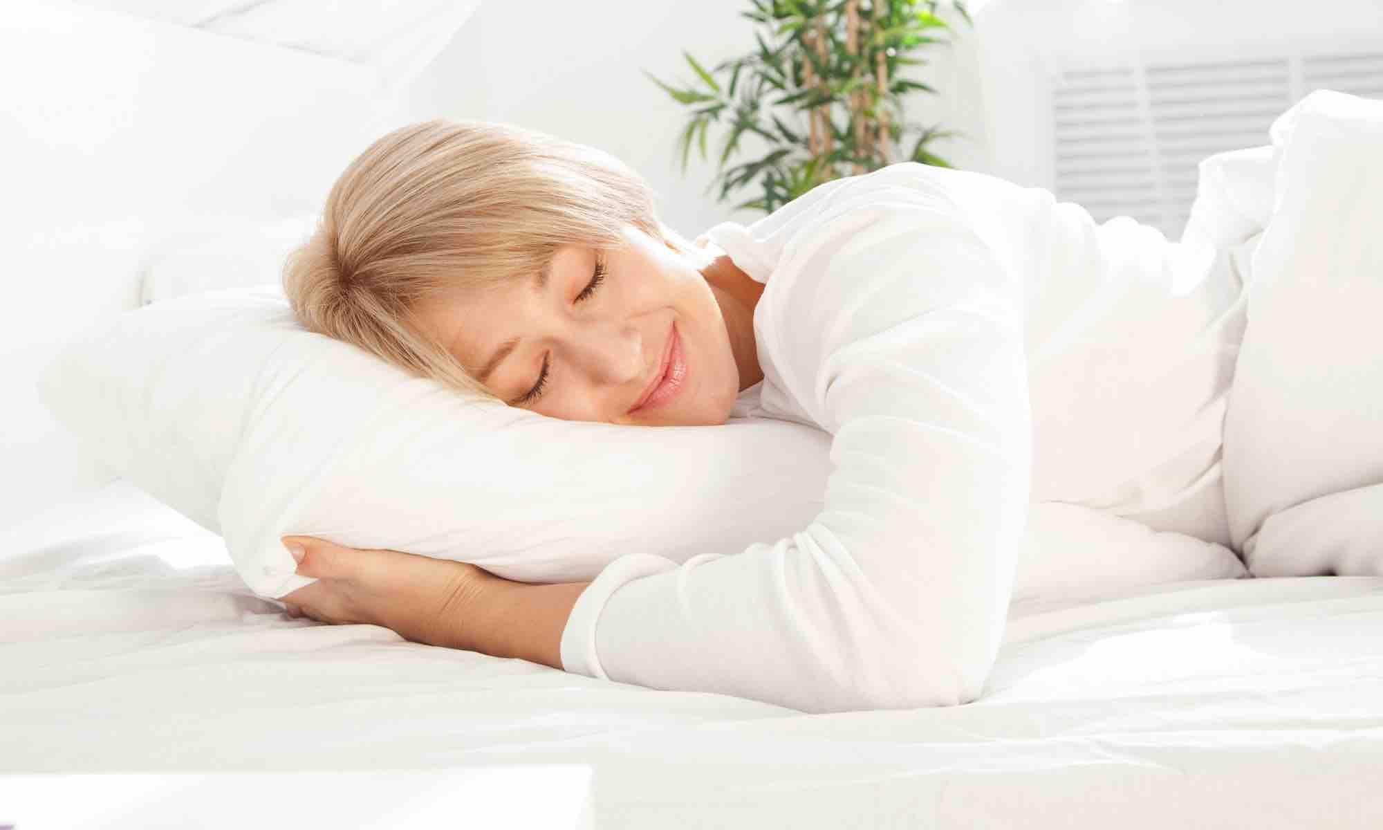 SleepAdvice clinic & more
