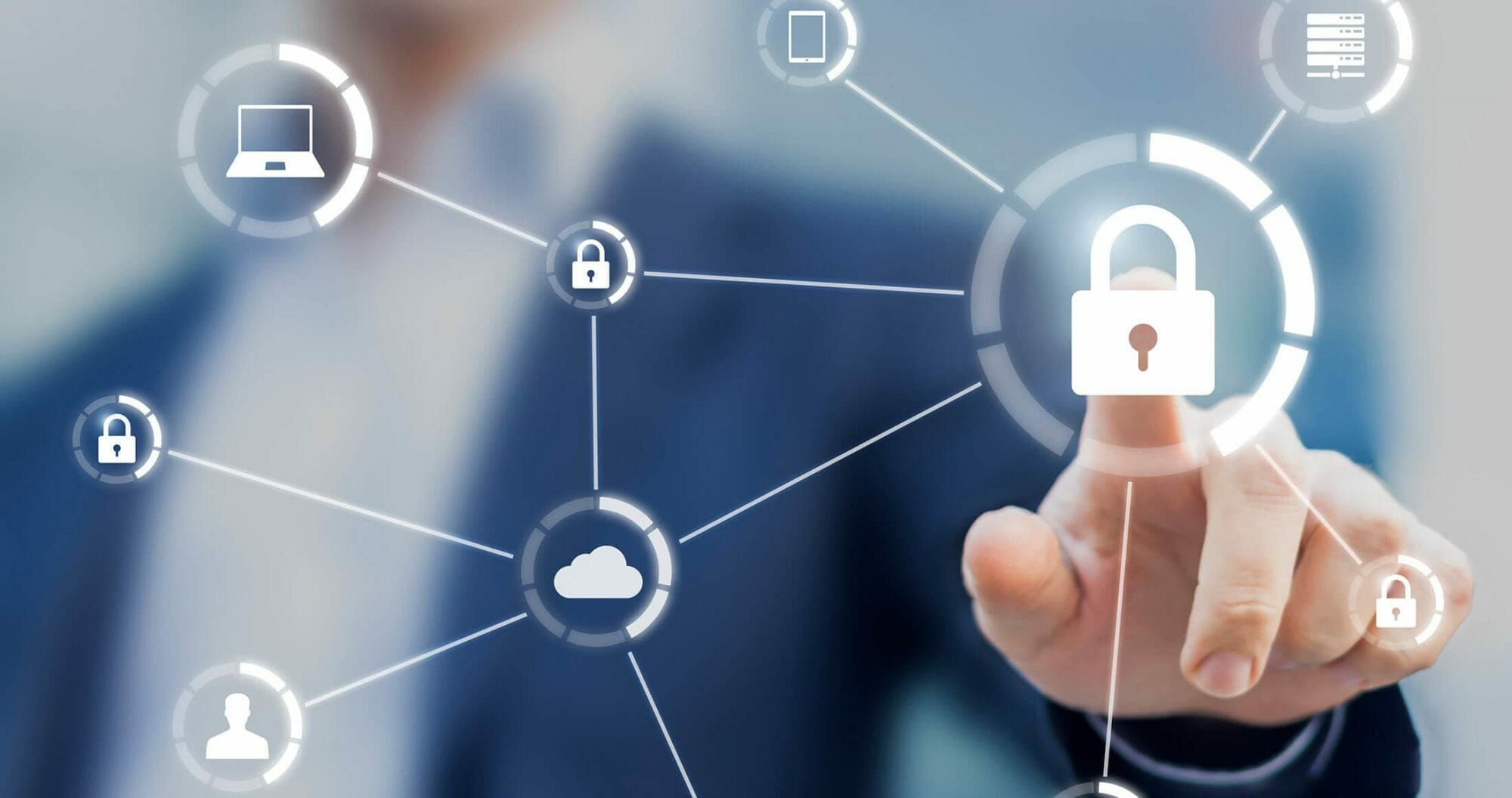 Privacy Policy - SleepAdvice clinic & more